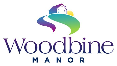 Woodbine Manor